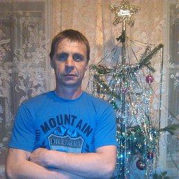 алексей, 41 год, Ельцовка