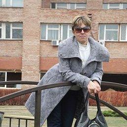 Оксана, 44 года, Луганск