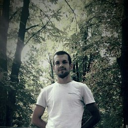 Viktor, 27 лет, Аксай