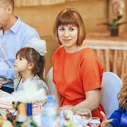Надежда, 29 лет, Новомосковск