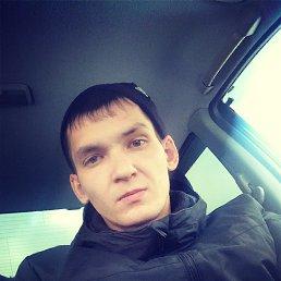 Юрка, 27 лет, Железногорск-Илимский