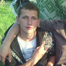 Гриша Пашедко, 29 лет, Дно