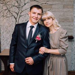 Светлана, 56 лет, Ливны