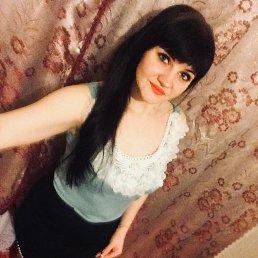 Дарья, 24 года, Волгодонск