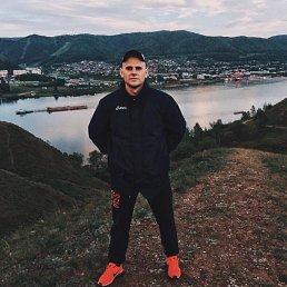 Андрей, 27 лет, Козулька