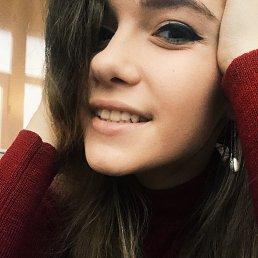 Анастасия, 21 год, Венеция