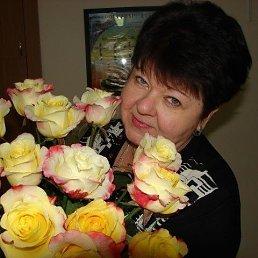 Ольга, 52 года, Северская