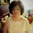 Фото Пыль. Наталья., Одесса, 55 лет - добавлено 2 января 2018