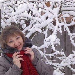 Тамара, 57 лет, Торопец