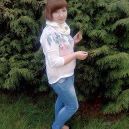 Виктория, 23 года, Бердичев