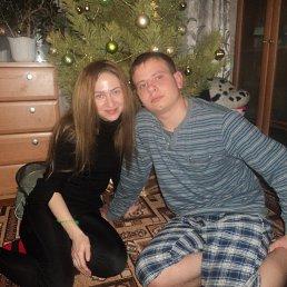 Иван, 20 лет, Кулунда
