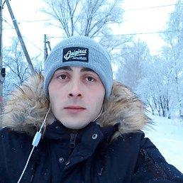 Иван, 30 лет, Луховицы