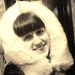 Людмила Семенова, 29 лет, Пикалево