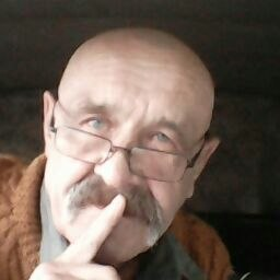 Александр, 62 года, Дорогобуж