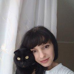 Ольга, 43 года, Коростышев
