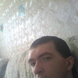 Дмитрий, 25 лет, Арзгир