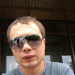 Игорь, 30 лет, Макеевка