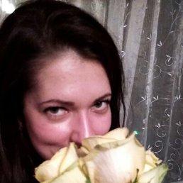 Елена, 29 лет, Солнечногорск