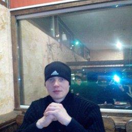 руслан, 27 лет, Балашиха
