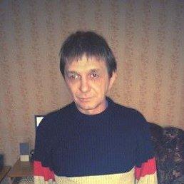 Евгений, Заречный, 53 года