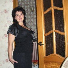 Наталья, 45 лет, Сергач
