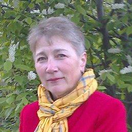 насима, 59 лет, Верхняя Тура