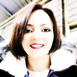 Анастасия, 29 лет, Новочеркасск