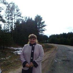 Алевтина Морозова, 43 года, Бабаево