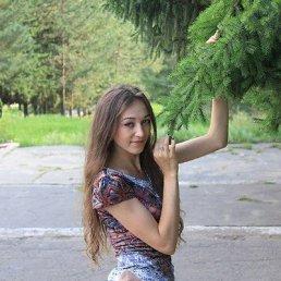 кристина, 28 лет, Заринск