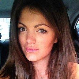 Анжелика, 29 лет, Киев