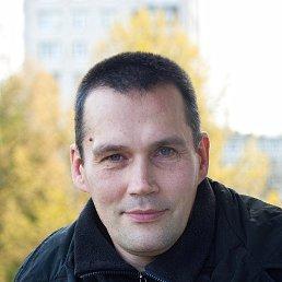 Алексей, 49 лет, Пушкин