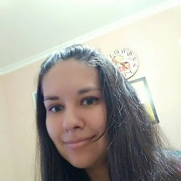 Ольга, 32 года, Таганрог