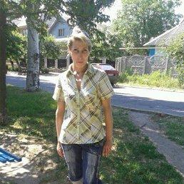 татьяна, 43 года, Васильевка