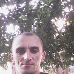 Максим, 40 лет, Шахтерск