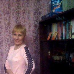 Марина, 53 года, Краснодон