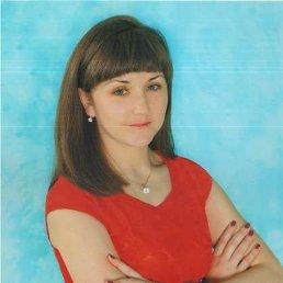 Наталья Олейник, 28 лет, Нижнеудинск