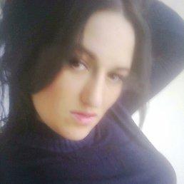 Ирина, 30 лет, Львов