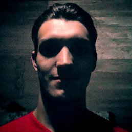 Нколай, 24 года, Канаш