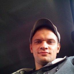 николай, 29 лет, Каргасок