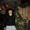 Фото Лариса, Екатеринбург - добавлено 1 января 2018 в альбом «Мои фотографии»