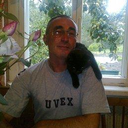Александр, 61 год, Пустошка