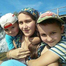 Эльза Каюмова, 29 лет, Первоуральск