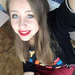 Олюська, 23 года, Борисполь