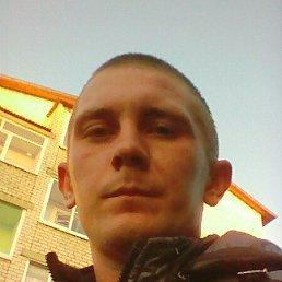 Роман, 27 лет, Ветлуга
