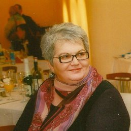Вера, 63 года, Томилино