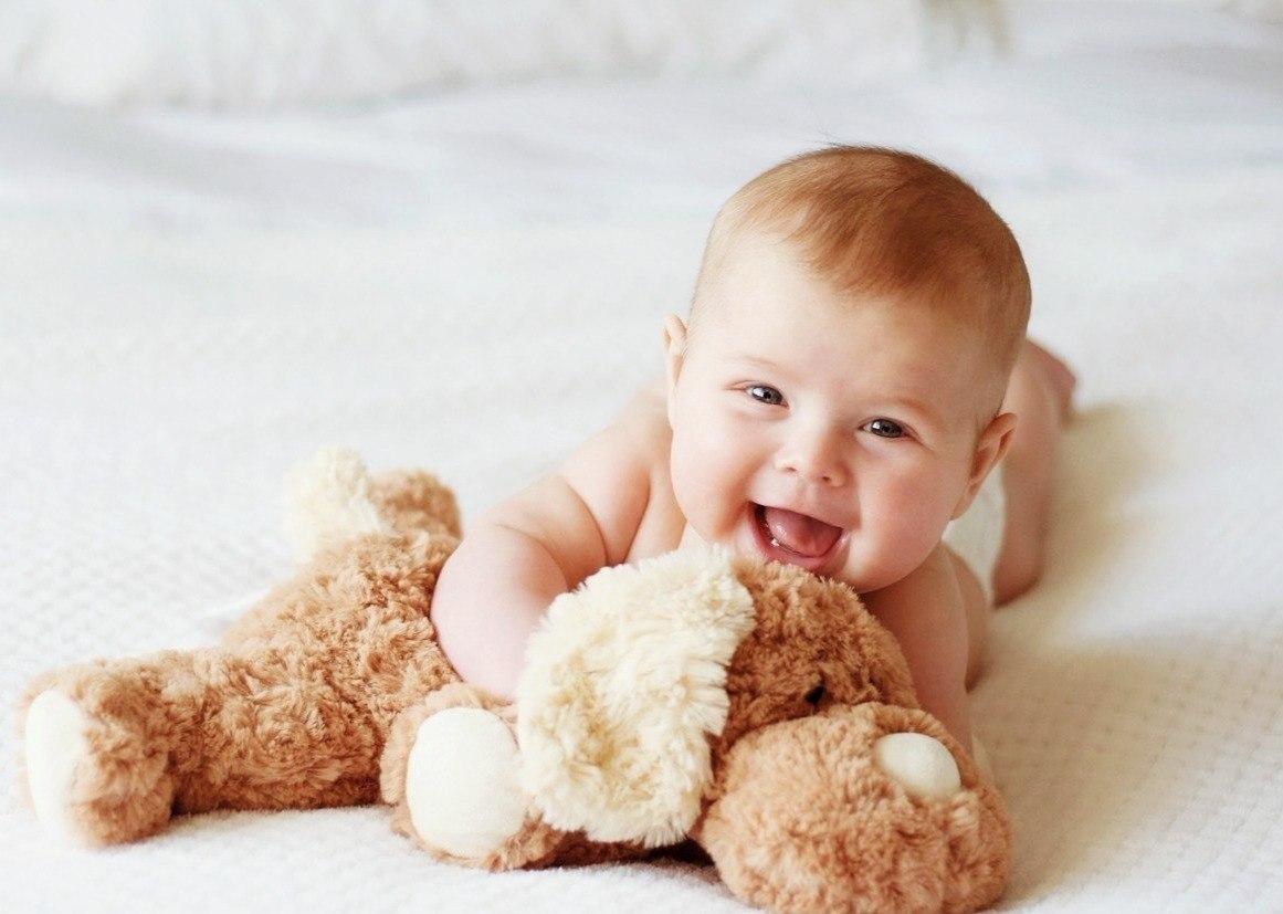 принимает непосредственное картинка симпатичного малыша события, каких нарядах