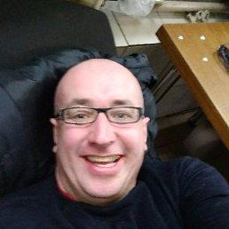 Игоряшка, 39 лет, Ивантеевка