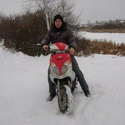 Иван, 27 лет, Тальменка