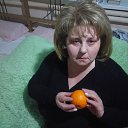 Фото Ирина, Краснодар, 58 лет - добавлено 20 января 2018