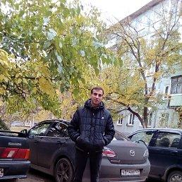 Евгений, 27 лет, Донецк